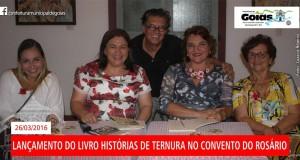 HISTORIAS DE TERNURA.jpg 2