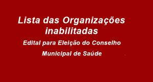 org_inabilitadas