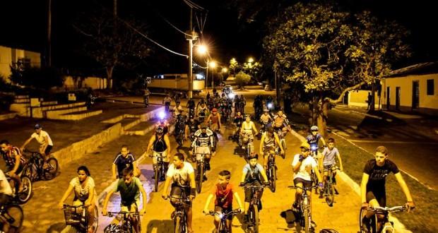 bike.jpg4