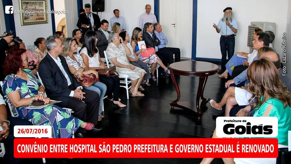 convenio hospital.jpg3