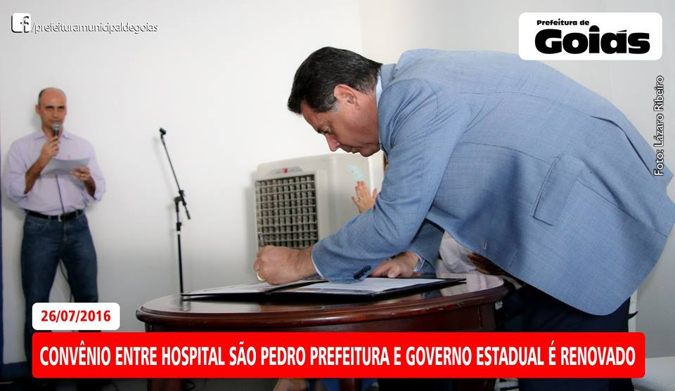 convenio hospital.jpg5