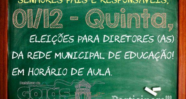rede-municipal