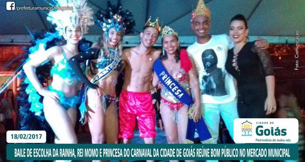 carnaval 2017.jpg9