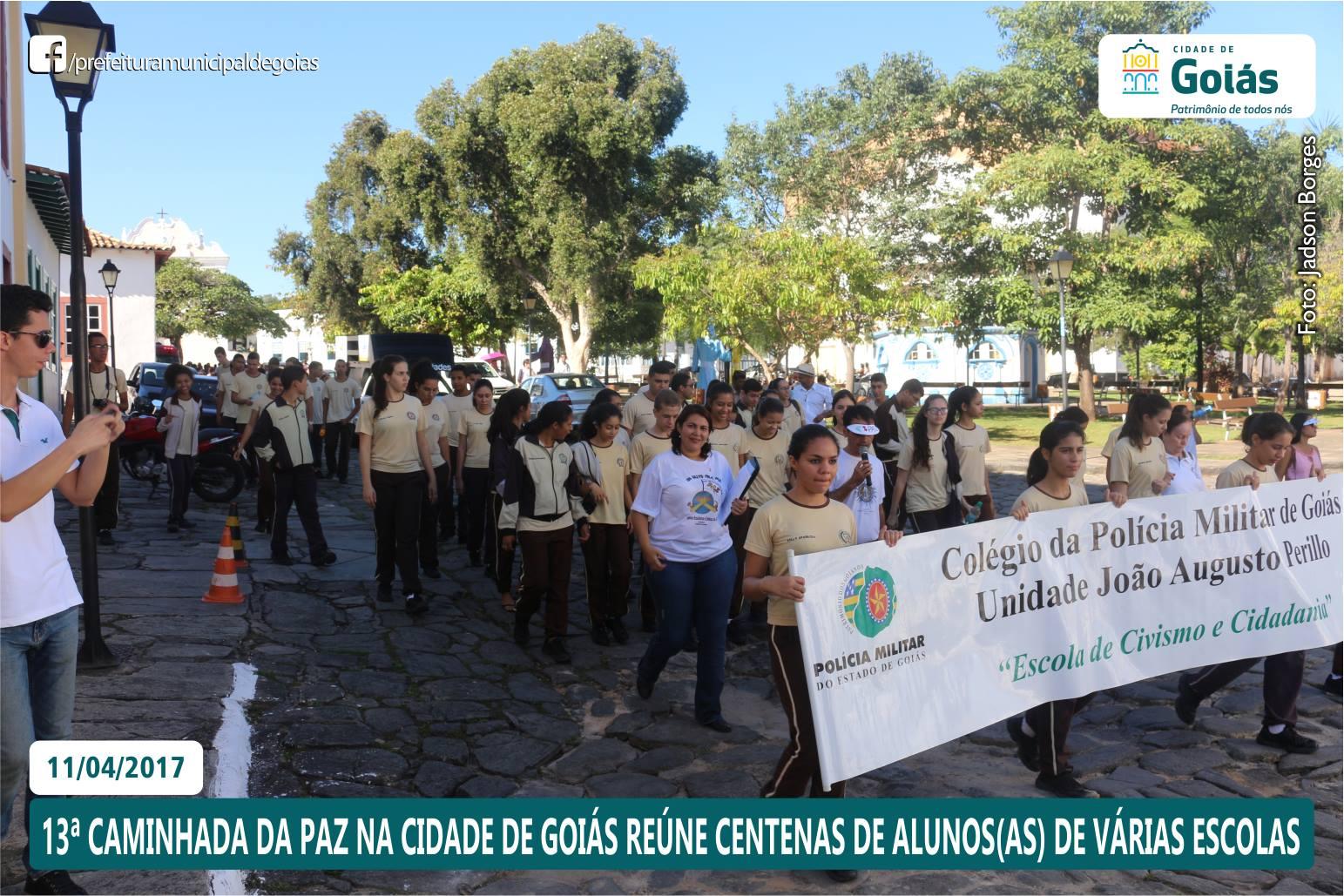 caminhada da paz.jpg4