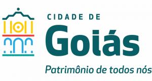 nova logomarca