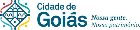 Prefeitura Municipal de Goiás